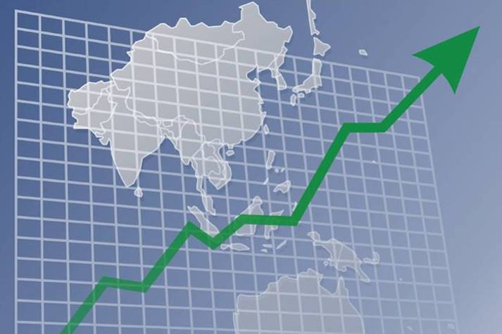 Emerging Markets, Asia and Japan